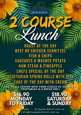 2 course lunch A3A4.jpg