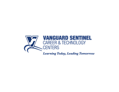 VSCTC_logo_UPDATED_1219.png
