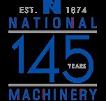 145 Anniversary