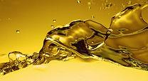 Oil analyses