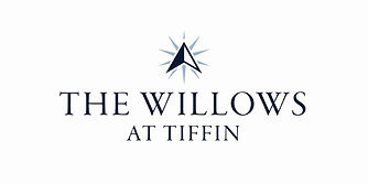Willows_Tiffin_CMYK-01.jpg