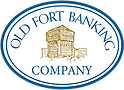 NEW-OFBC-Logo.png