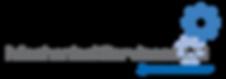 Allied Mechanical Serives LLC