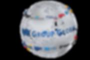 NM Group Global Companies