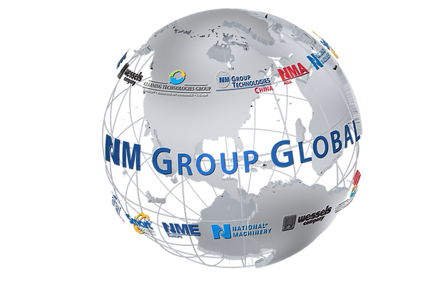 NM Group Global Companies