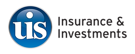 UISIns+Invest_Logo_side.png