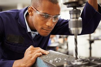 mechanical-engineering-technician-fb.png