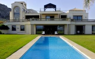 La casa más cara de España está en Mallorca y cuesta 57,5 millones de euros