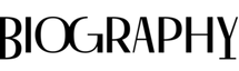 Logo-Medium_0c292359-208a-4174-bab8-448562c30744_150x_2x.png