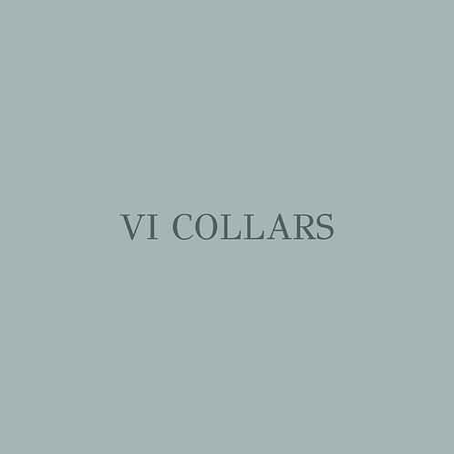 VI Collars