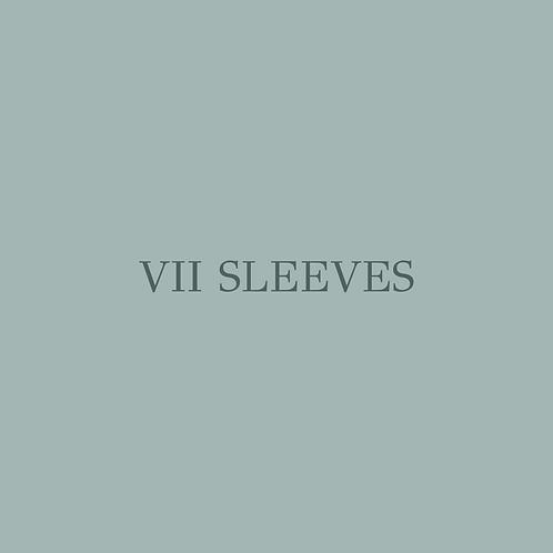 VII Sleeves