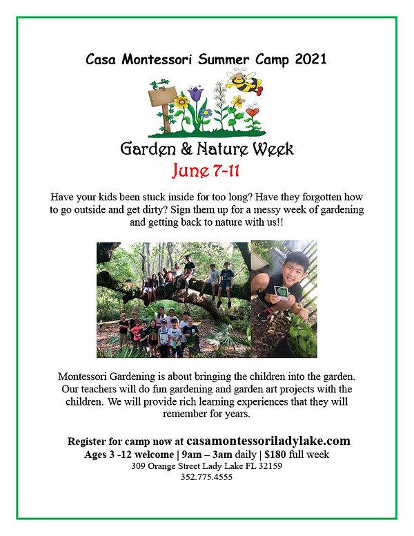 Gardening & Nature Week 11024_1.jpg
