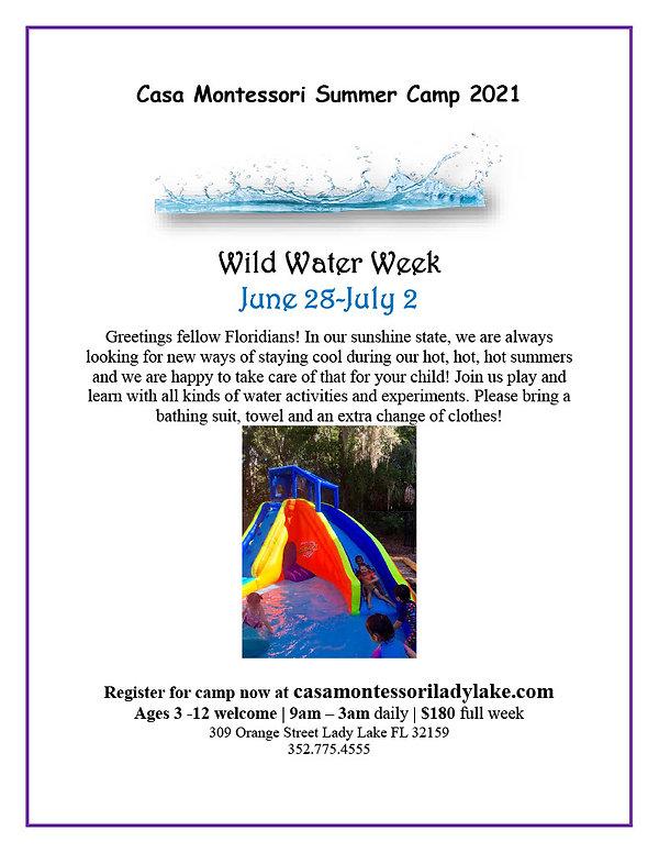 Wild Water Week 41024_1.jpg