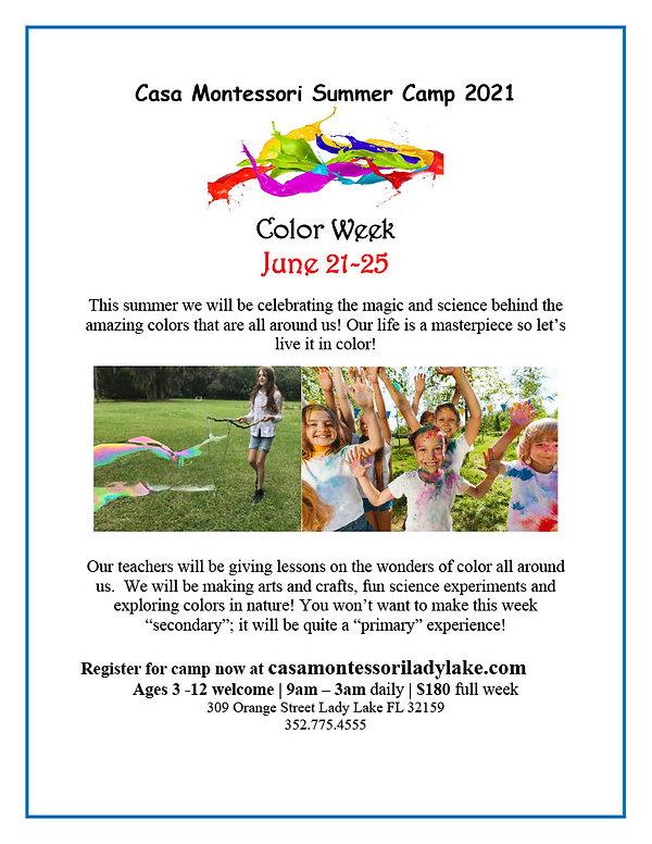 Color Week 31024_1.jpg