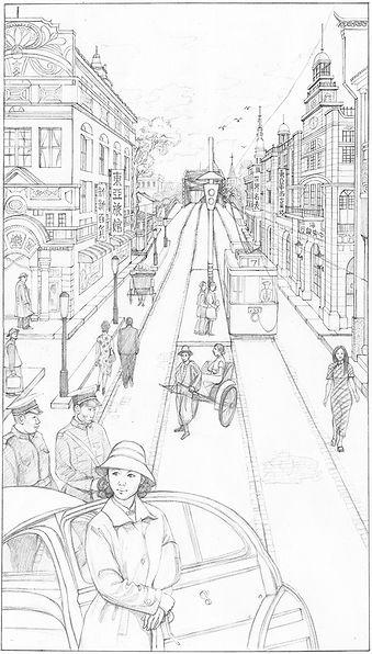 Cityscape_yjiang.jpg