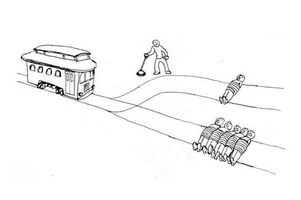 trolley-problem.jpg