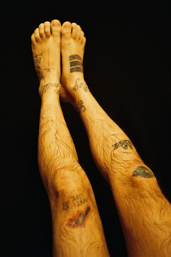 07 Legs.jpg