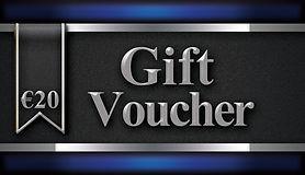 GIFT VOUVCHER3.jpg