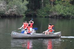 Camp Chassahowitzka 079