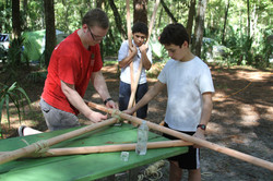 Camp Chassahowitzka 499