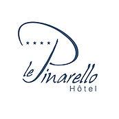pinarello-creation-logo-branding.jpg
