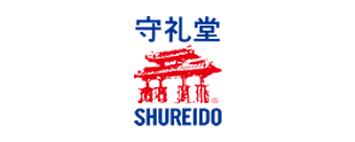 logo-shureido-sur-karate-gi.png