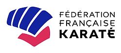 ffkda.png