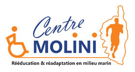 logo_centre_molini.jpg