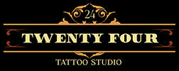 logo-twenty-four-tattoo.jpg