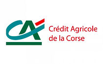 credit-agricole-corse-990x619.jpg