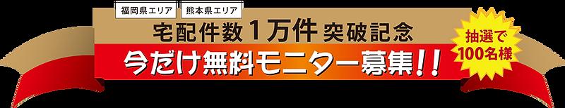 モニター募集 タイトル.png