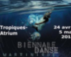 Annabel Guérédrat and Marvin Fabien biennale_danse_2018.jpg