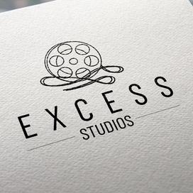 Excess Letterhead Mockup