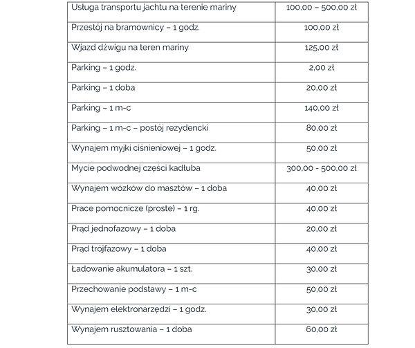 Marina Przełom 2021 Usługi.jpg