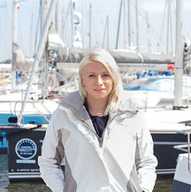 Ewa Kot - Delphia Yachts.jpg