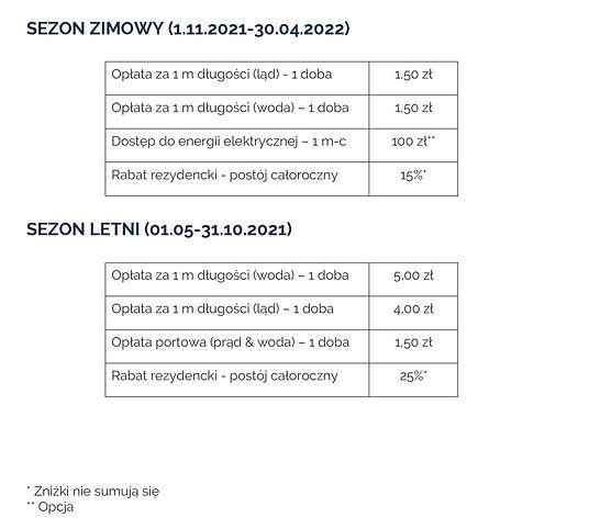 Marina Przełom Cennik zima 2021 22.jpg