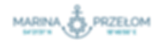 Logo_Marina_Przeąom.png