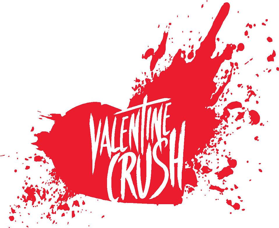 ValentineCrush_WhiteShirt_Graphic_FNL.jpg