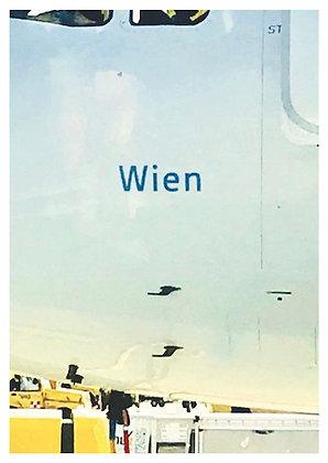 Beliebte Ziele Wien