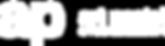 AP_Logo_alt_redesigned_4_Zeichenfläche_