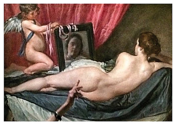 Kunst-Popo I