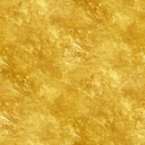 gold_texture2.jpg