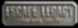 UI_EscapeLegacy.png