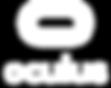 oculus_logo.png
