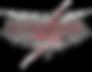 UI_StormingTechLogo.png
