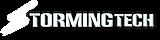 StormingTech_Hor.png