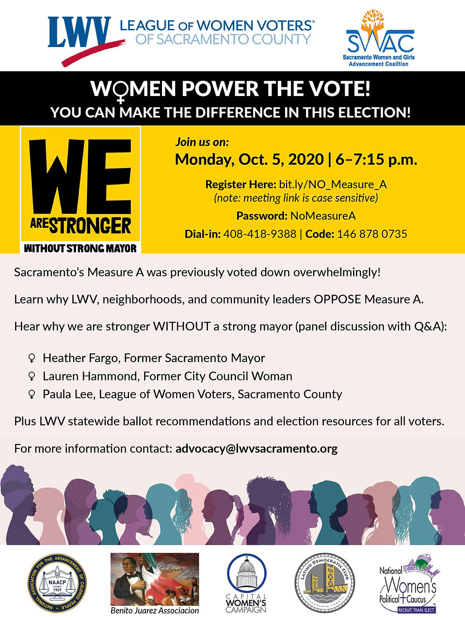 Women Power the Vote oct 5-page-001.jpg