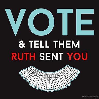 tell them ruth sent you.jpeg