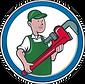 Logo Plomero al Instante.png