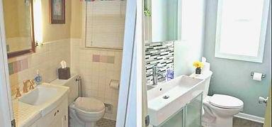 Plomero_Al_Instante_remodelacion_baños.j